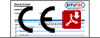 download_ce_data
