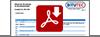 download_tech_data